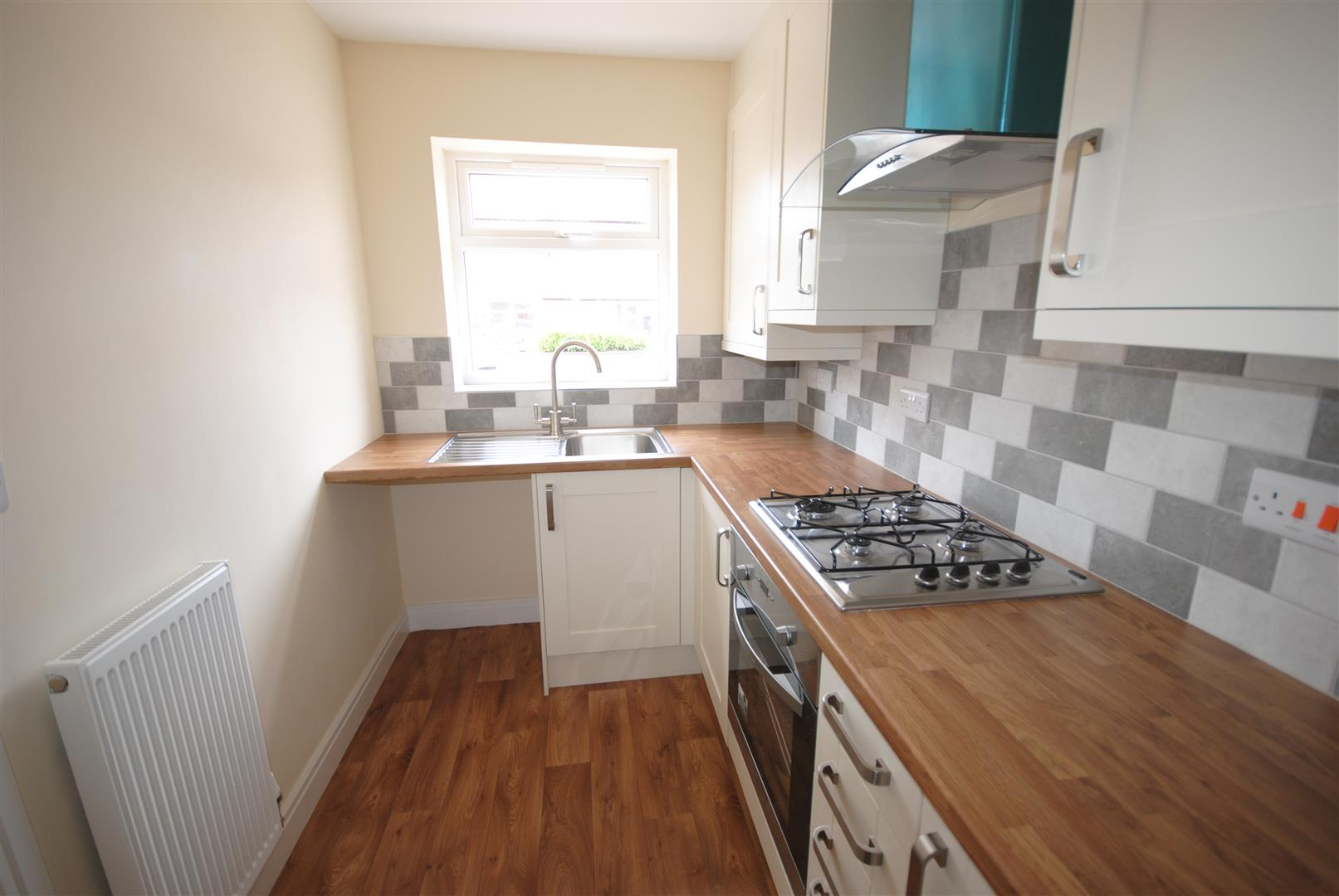 2 Bedrooms Property for sale in Tunstall Lane, Wigan